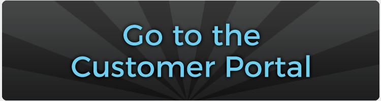 Customer Portal Link